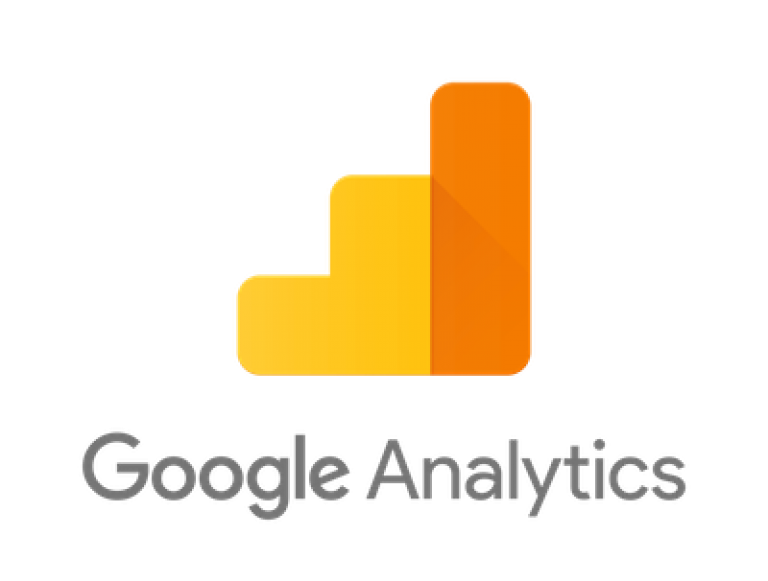 Vessto Analytics