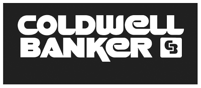 Coldwell_Banker_logo copy