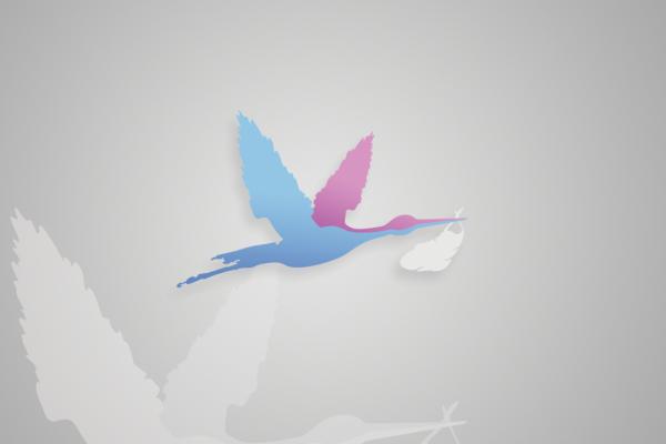 Morongo Basin Medical Group Logo